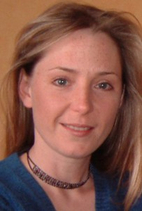 Deborah Hyde