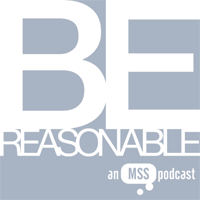 bereasonable